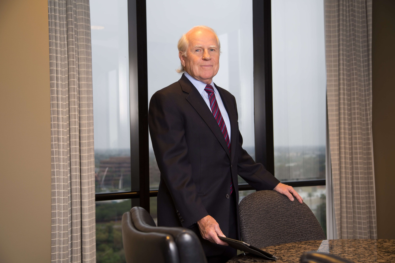 William B. Hanley, Attorney at Law image 1