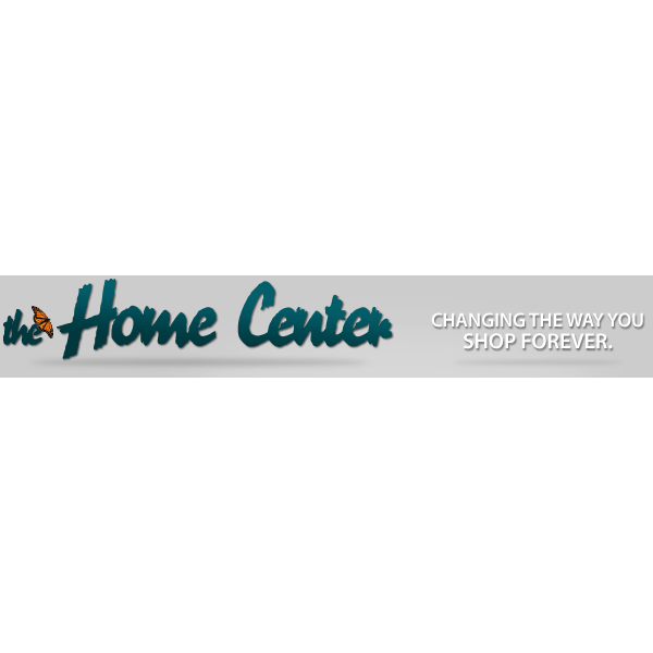 The Home Centers - Moses Lake, WA - Furniture Stores