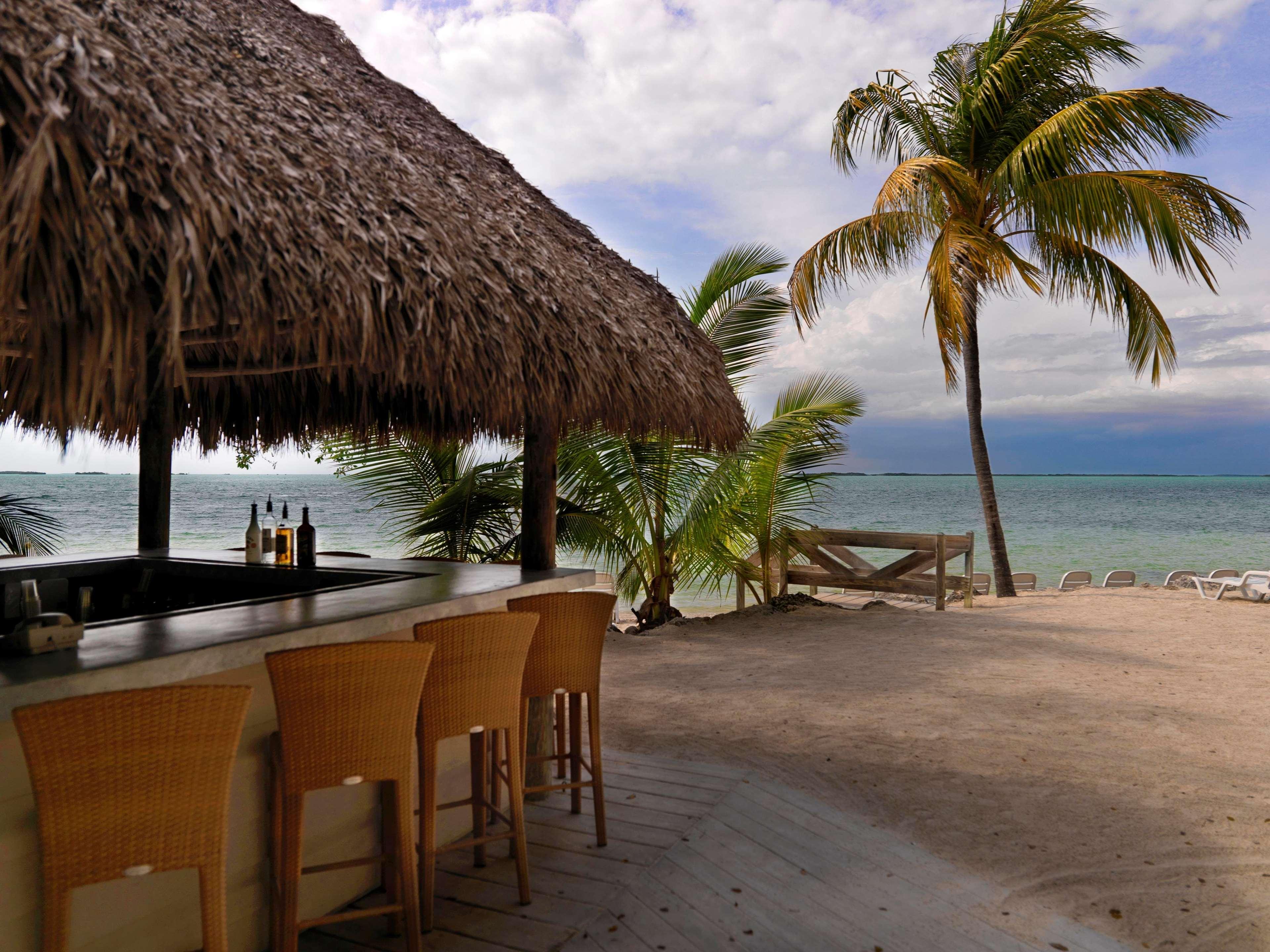 Hilton Key Largo Resort image 22