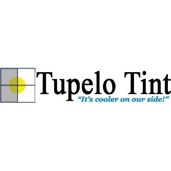 Tupelo Tint