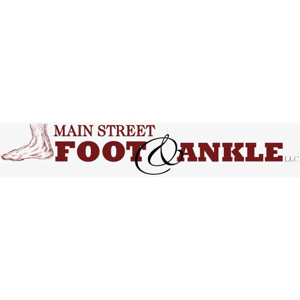 Main Street Foot & Ankle, LLC