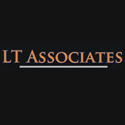 Lt Associates Inc image 0