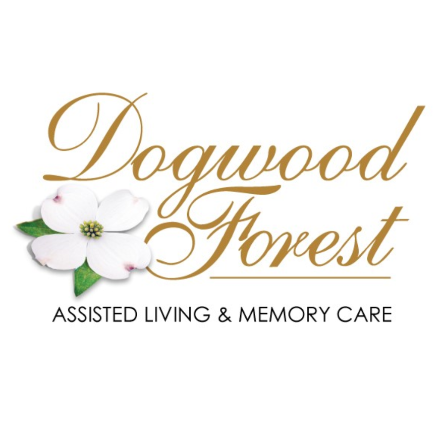 Dogwood Forest of Acworth