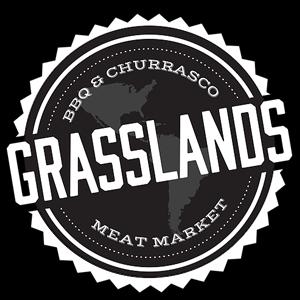 Grasslands Catering