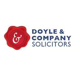 Doyle & Company Solicitors