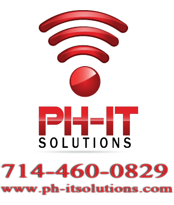 PH-IT Solutions image 1
