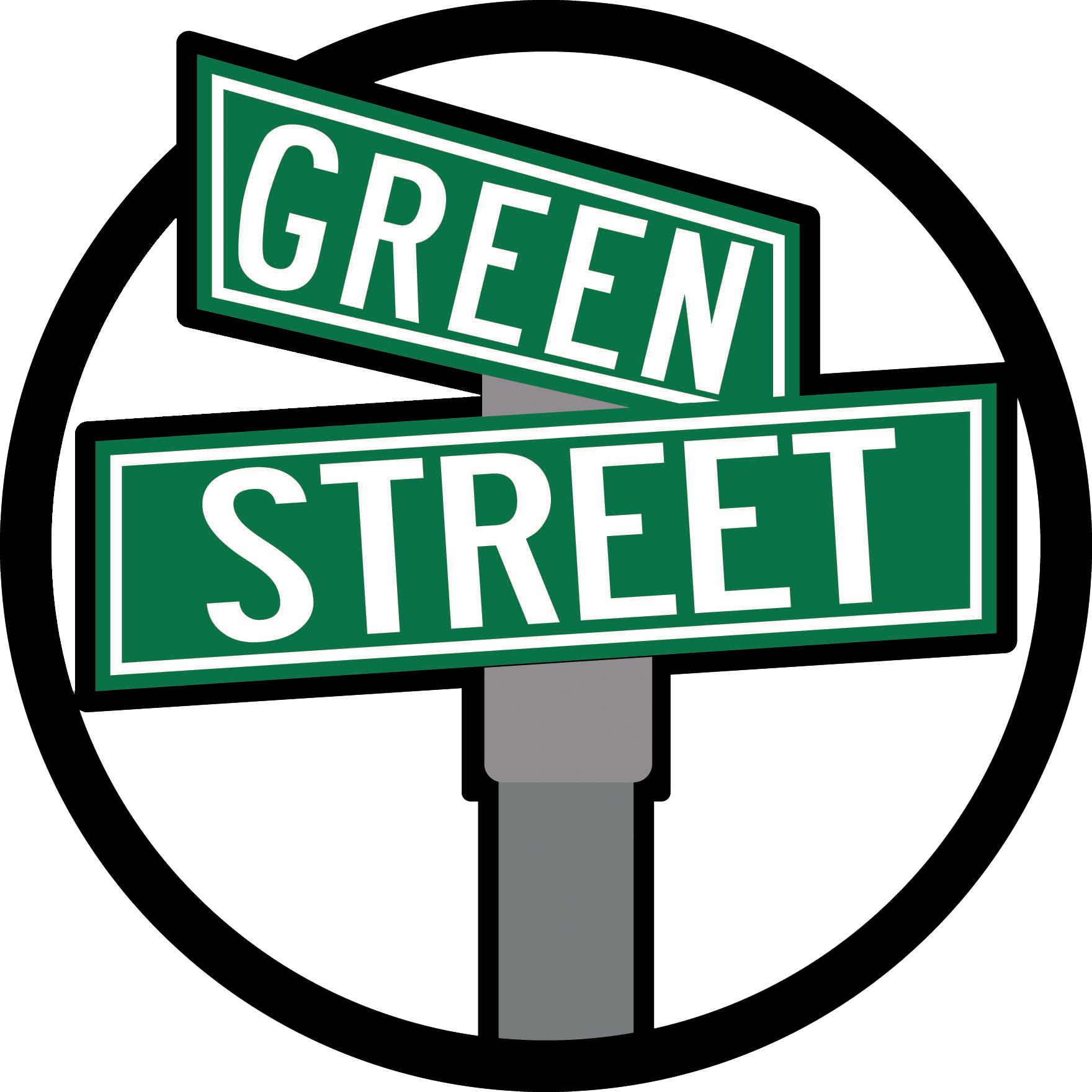 Green Street Medicinals | Medical Marijuana Delivery San Diego, CA