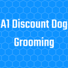 A1 Discount Dog Grooming image 1