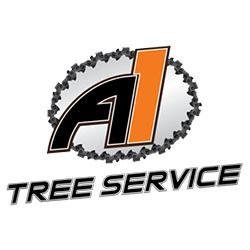 A-1 Tree Service, LLC image 10