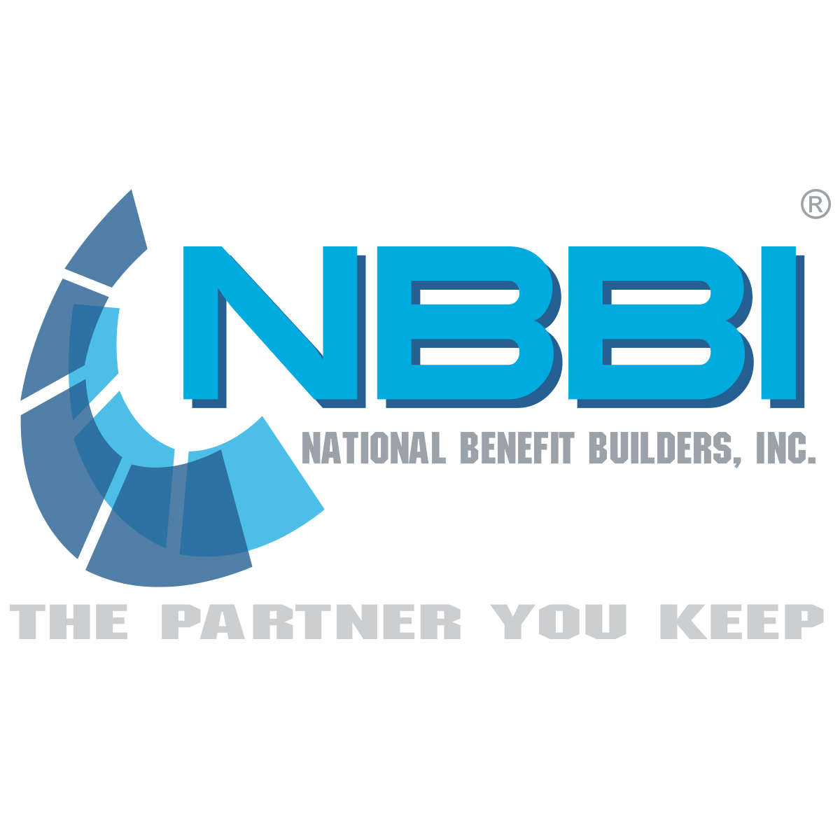 National Benefit Builders, Inc. image 4