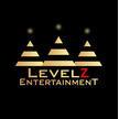 Levelz Entertainment image 0