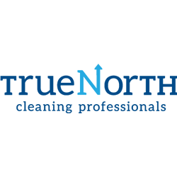 True North Cleaning Professionals in Lynden, WA - (360 ...