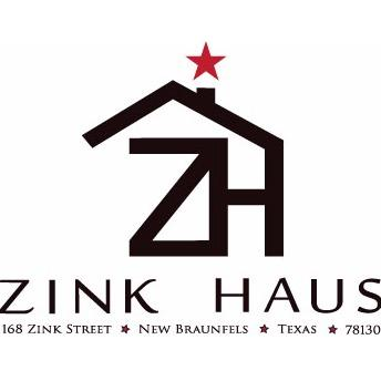 Zink Haus
