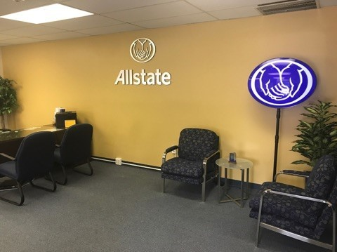 Allstate Insurance Agent: Melody Alston image 5