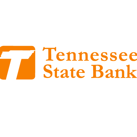 Tennessee State Bank image 1