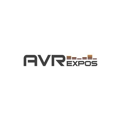 AVRExpos - San Francisco, CA