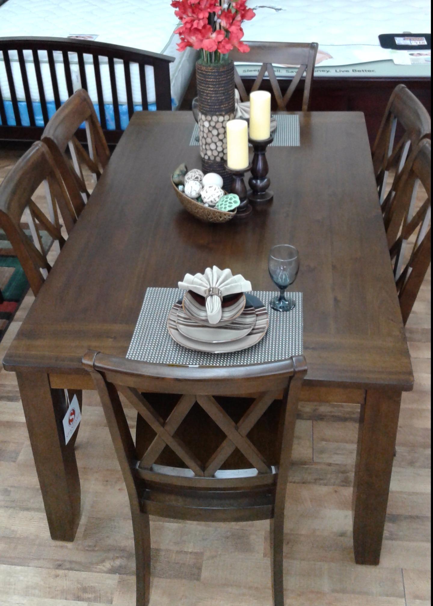 Captivating 1st Choice Furniture U0026 Mattress   Furniture Store   Hendersonville, NC 28791