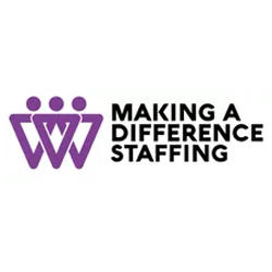Making A Difference Staffing L.L.C. image 0