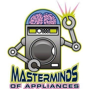 Masterminds of Appliances, LLC image 100
