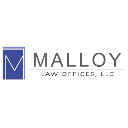 Malloy Law Offices, LLC