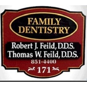 Feild Family Dentistry