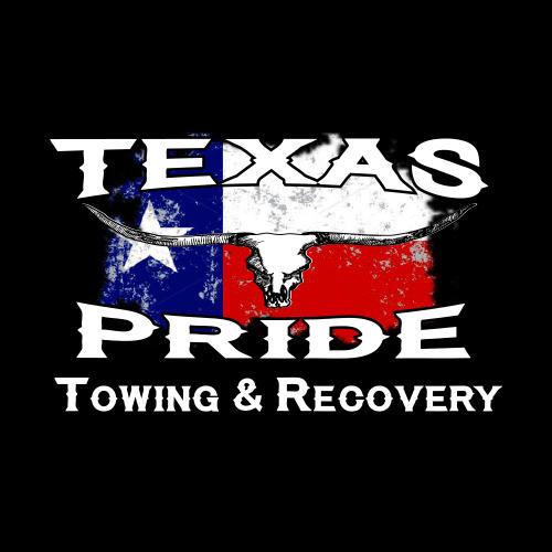 Texas Pride Towing