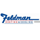 Feldman Heating & Cooling