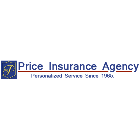 Price Insurance Agency
