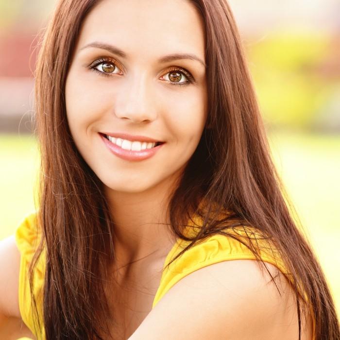 Best Implant Dentist Near Me: AFFORDABLE DENTIST NEAR ME