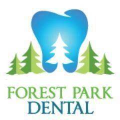 Forest Park Dental