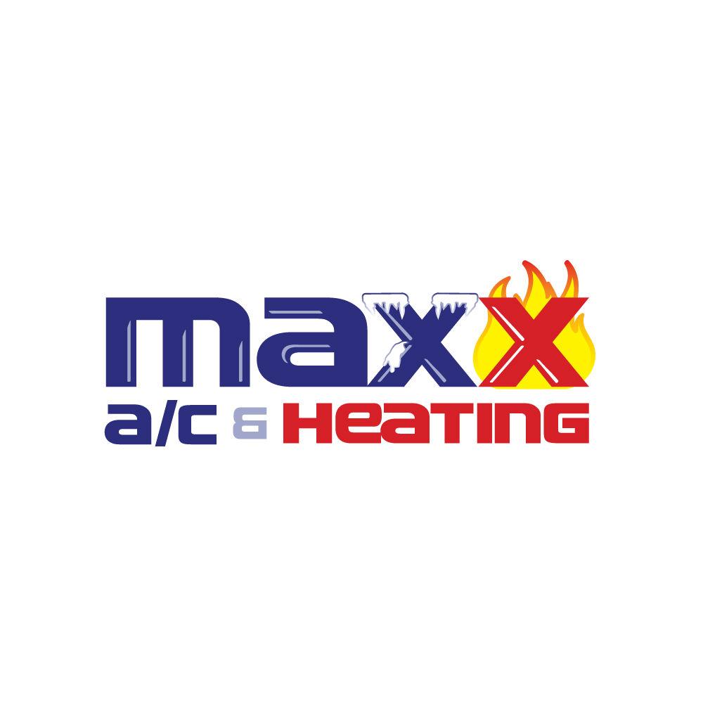 Maxx AC & Heating