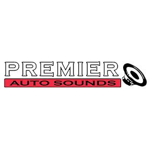 Premier Auto Sounds