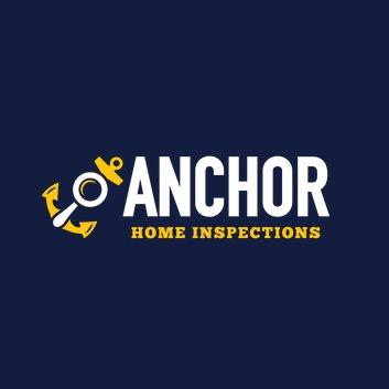 Anchor Home Inspections