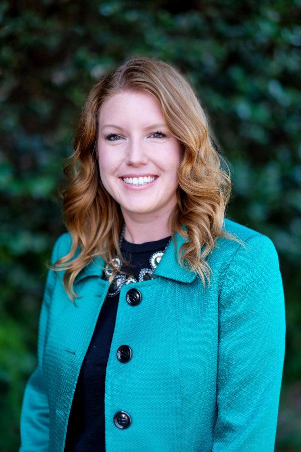 Allstate Insurance Agent: Mallory Leonard