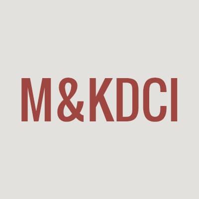 M & K Dust Control Inc