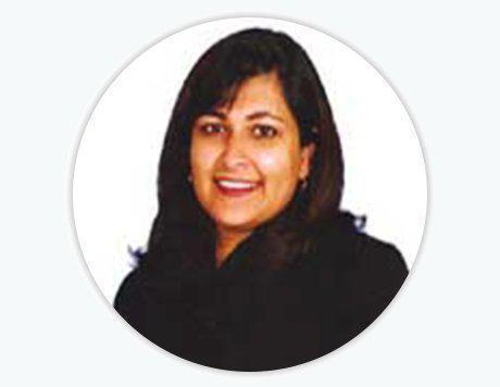 Minal Mehta, MD image 0