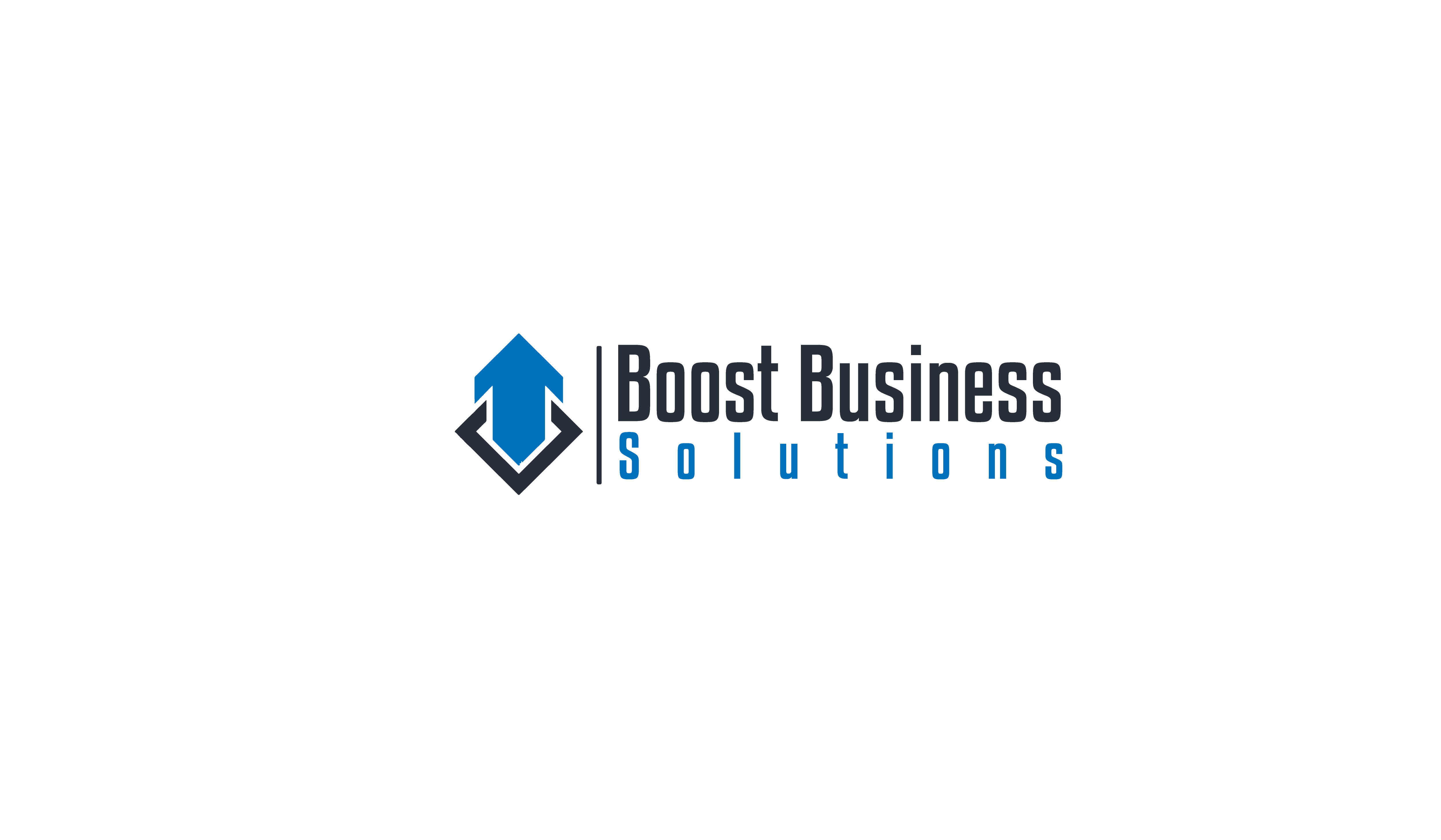 Boost Business Solutions, LLC image 1