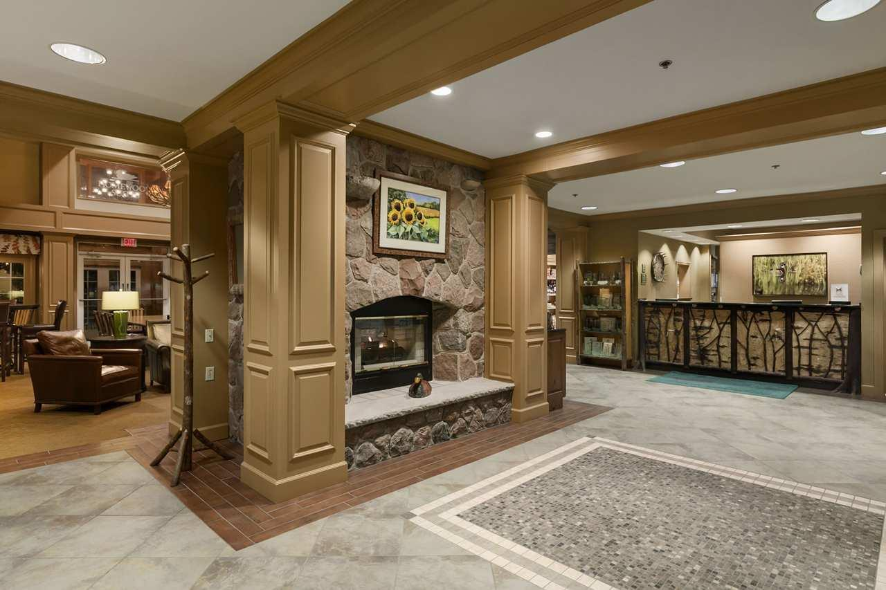 Homewood Suites by Hilton Syracuse/Liverpool image 1