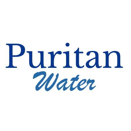 Puritan Water image 0