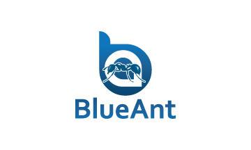 Blue Ant Inc image 0