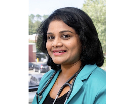 Capital Area Internal Medicine: Sree Gogineni, MD - Vienna, VA 22180 - (703)255-6010 | ShowMeLocal.com
