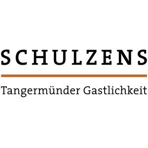 Logo von Schulzens Brauerei & Hotel