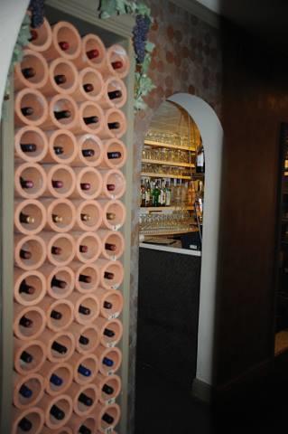 Fortuna's Restaurant & Banquets image 1