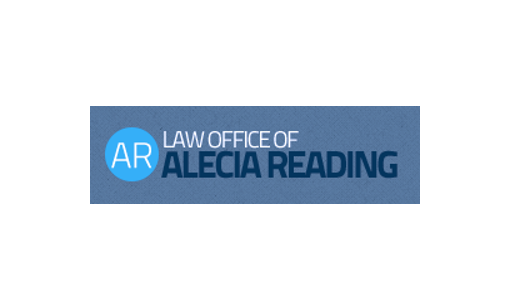 Law Office of Alecia Reading image 0