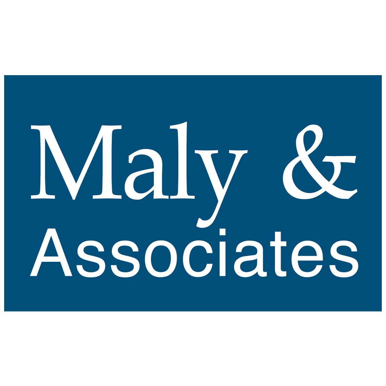 Maly & Associates