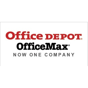 Image 1 | Office Depot