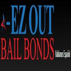 A EZ Out Bail Bonds Fort Worth
