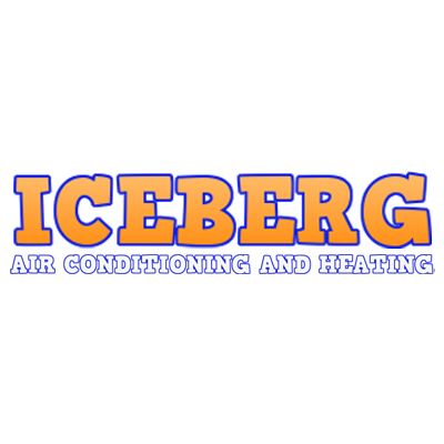 Iceberg Air Conditioning & Heating, LLC image 0