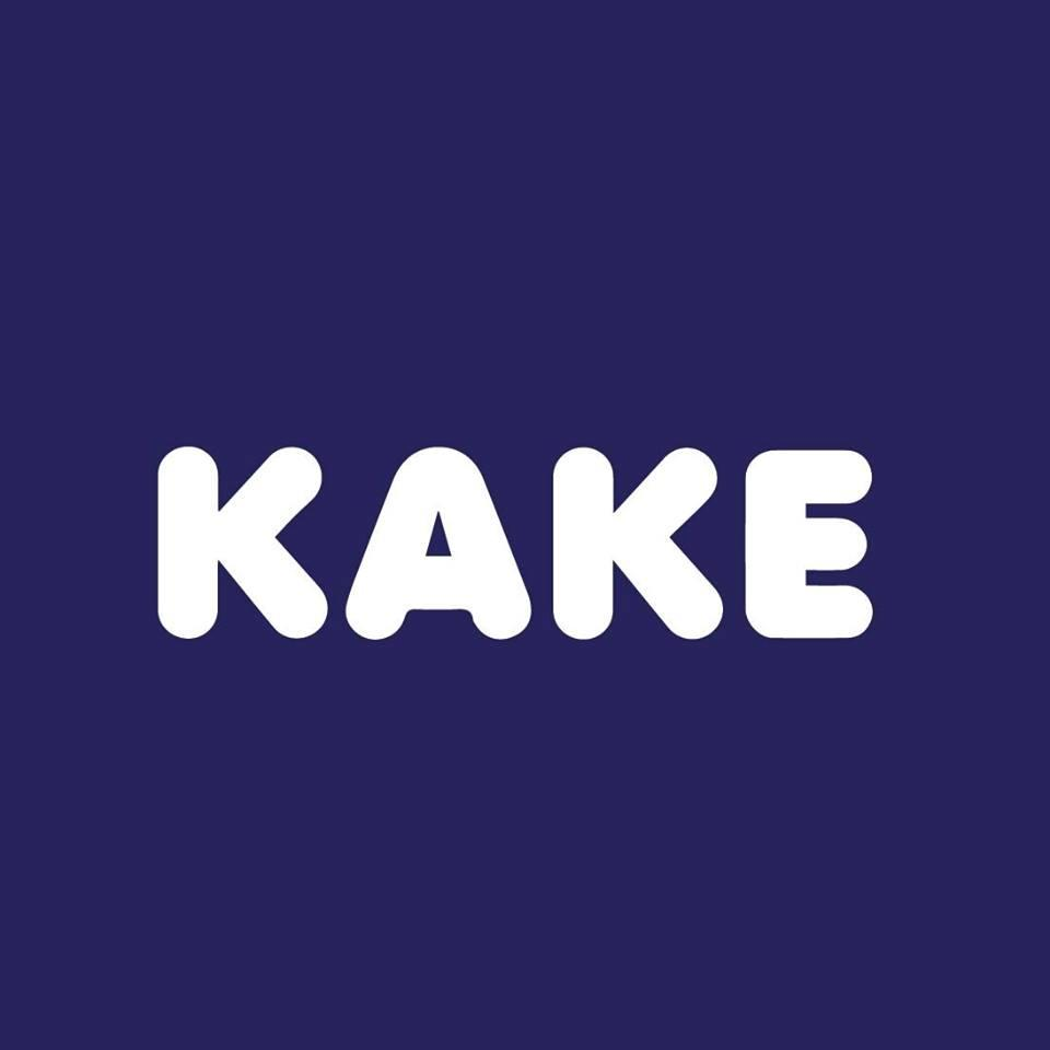 KAKE Digital Content Creation