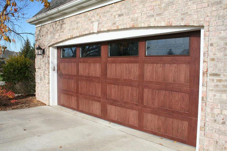 Garage Door Repair Azusa image 2